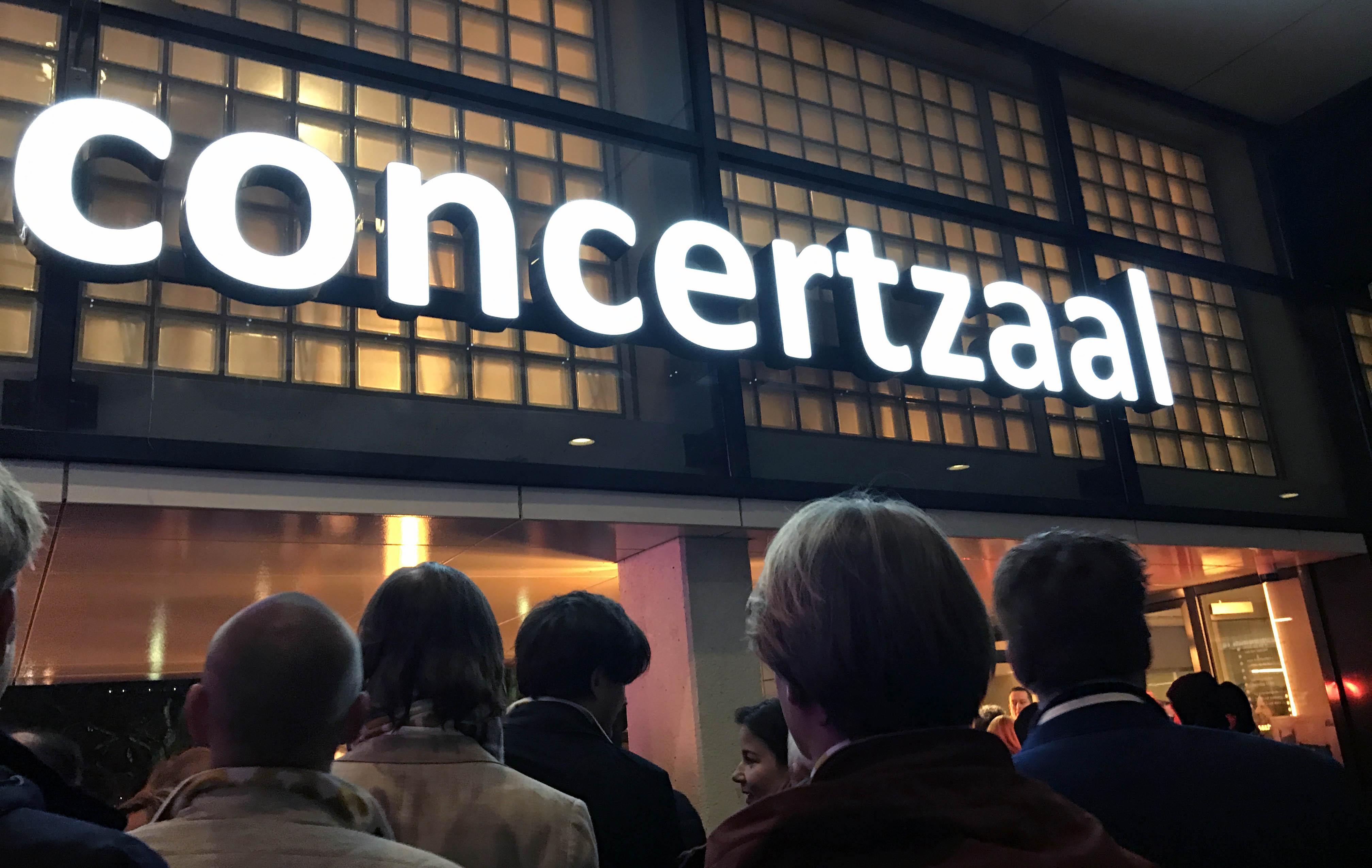 Theatershow Willem II: 120 jaar aan verhalen