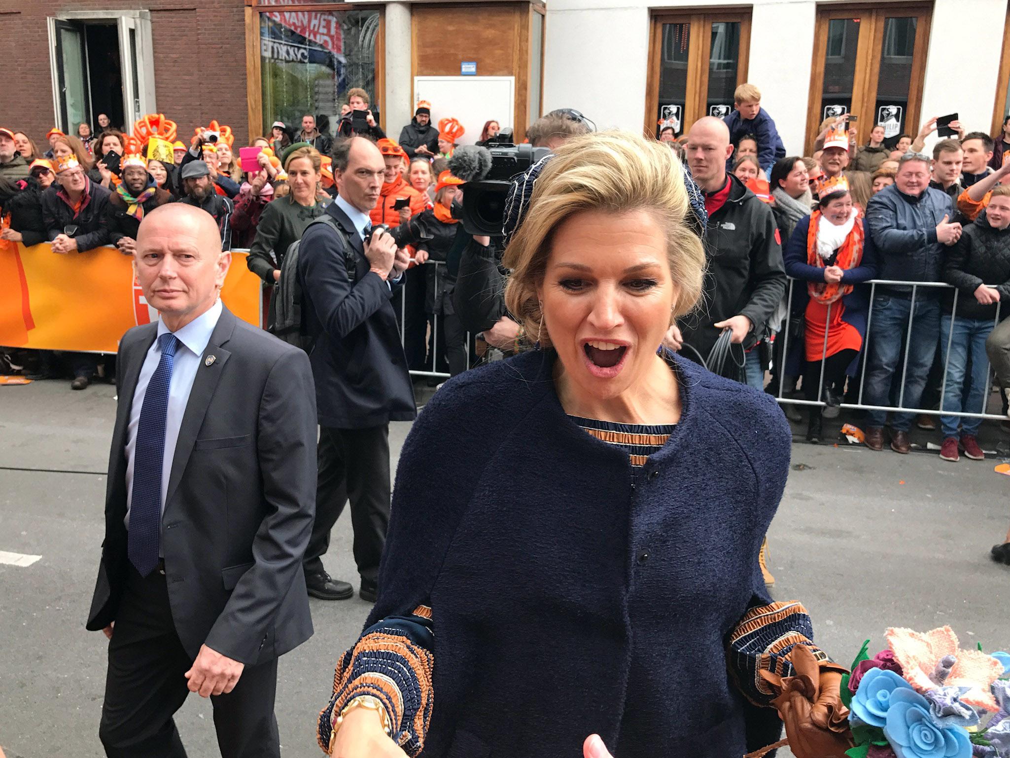 Koningsdag 2017: Het volledige verslag!