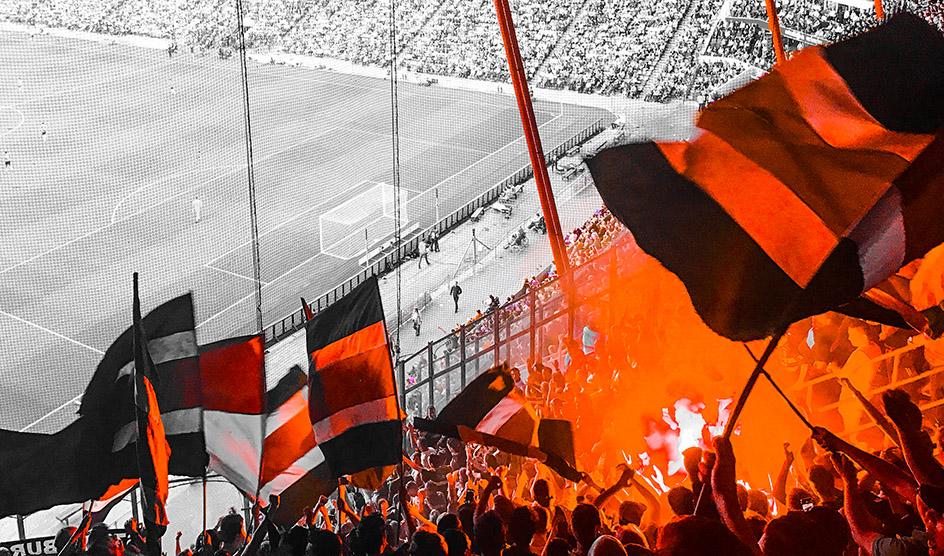 PSV - Willem II