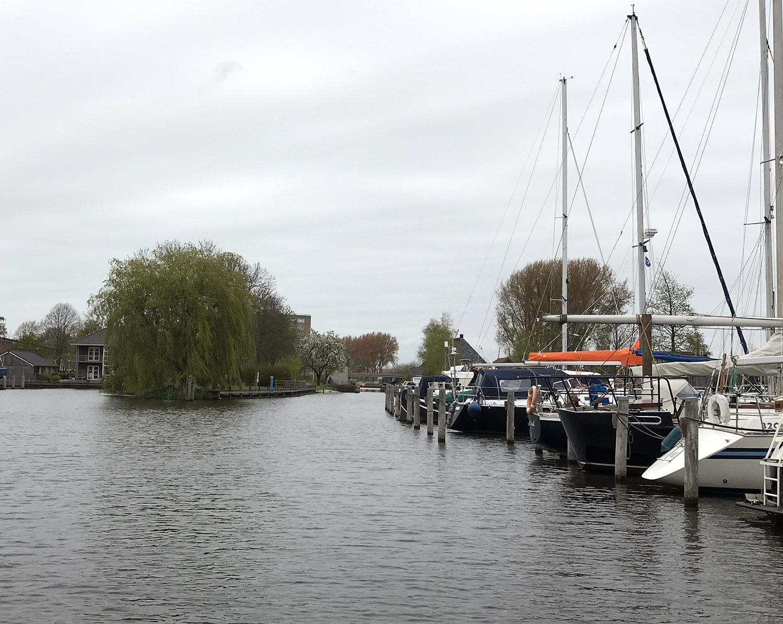 SC Heerenveen - Willem II